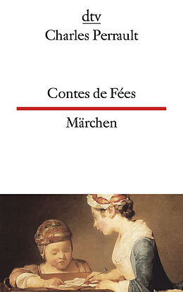 Cover: https://exlibris.azureedge.net/covers/9783/4230/9407/8/9783423094078xl.jpg