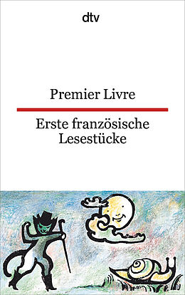 Cover: https://exlibris.azureedge.net/covers/9783/4230/9461/0/9783423094610xl.jpg