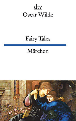 Cover: https://exlibris.azureedge.net/covers/9783/4230/9468/9/9783423094689xl.jpg