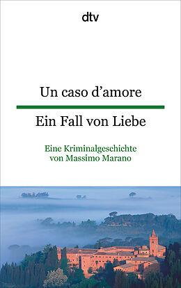 Cover: https://exlibris.azureedge.net/covers/9783/4230/9483/2/9783423094832xl.jpg