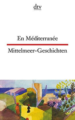 Cover: https://exlibris.azureedge.net/covers/9783/4230/9486/3/9783423094863xl.jpg