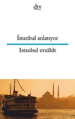 Cover: https://exlibris.azureedge.net/covers/9783/4230/9489/4/9783423094894xl.jpg