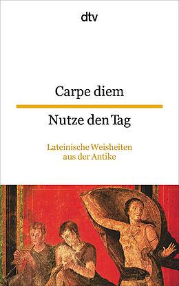 Cover: https://exlibris.azureedge.net/covers/9783/4230/9492/4/9783423094924xl.jpg