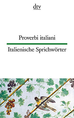 Cover: https://exlibris.azureedge.net/covers/9783/4230/9496/2/9783423094962xl.jpg