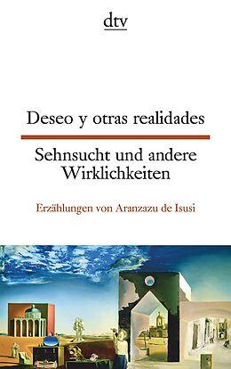 Cover: https://exlibris.azureedge.net/covers/9783/4230/9497/9/9783423094979xl.jpg