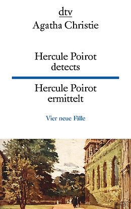 Cover: https://exlibris.azureedge.net/covers/9783/4230/9514/3/9783423095143xl.jpg