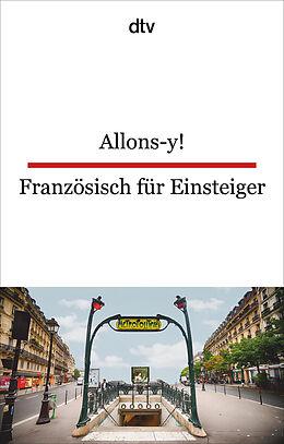 Cover: https://exlibris.azureedge.net/covers/9783/4230/9543/3/9783423095433xl.jpg