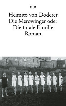 Cover: https://exlibris.azureedge.net/covers/9783/4231/1308/3/9783423113083xl.jpg