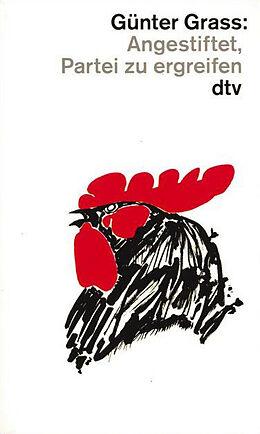 Cover: https://exlibris.azureedge.net/covers/9783/4231/1938/2/9783423119382xl.jpg