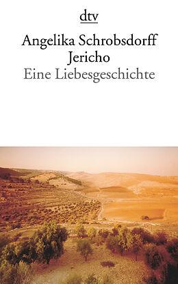 Cover: https://exlibris.azureedge.net/covers/9783/4231/2317/4/9783423123174xl.jpg