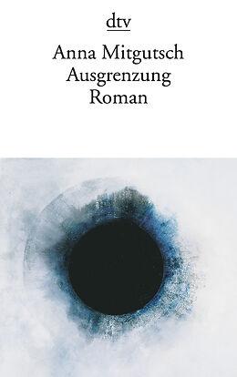 Cover: https://exlibris.azureedge.net/covers/9783/4231/2435/5/9783423124355xl.jpg