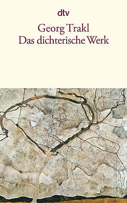 Cover: https://exlibris.azureedge.net/covers/9783/4231/2496/6/9783423124966xl.jpg