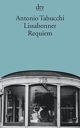 Cover: https://exlibris.azureedge.net/covers/9783/4231/2614/4/9783423126144xl.jpg