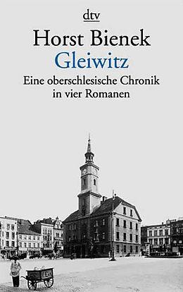 Cover: https://exlibris.azureedge.net/covers/9783/4231/2773/8/9783423127738xl.jpg