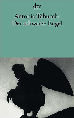 Cover: https://exlibris.azureedge.net/covers/9783/4231/2903/9/9783423129039xl.jpg