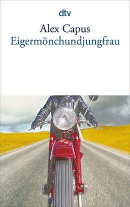Cover: https://exlibris.azureedge.net/covers/9783/4231/3227/5/9783423132275xl.jpg