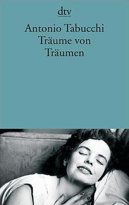 Cover: https://exlibris.azureedge.net/covers/9783/4231/3422/4/9783423134224xl.jpg