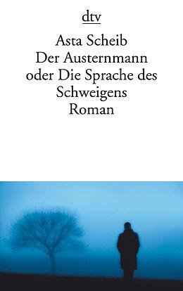 Cover: https://exlibris.azureedge.net/covers/9783/4231/3454/5/9783423134545xl.jpg