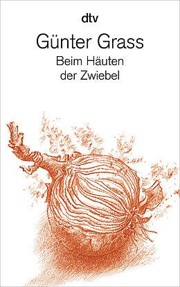 Cover: https://exlibris.azureedge.net/covers/9783/4231/3655/6/9783423136556xl.jpg