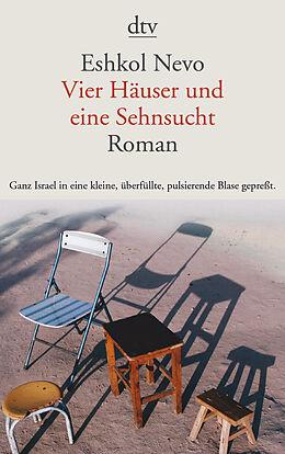 Cover: https://exlibris.azureedge.net/covers/9783/4231/3758/4/9783423137584xl.jpg