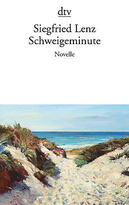 Cover: https://exlibris.azureedge.net/covers/9783/4231/3823/9/9783423138239xl.jpg