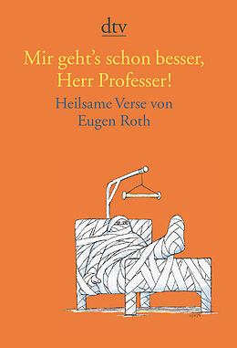 Cover: https://exlibris.azureedge.net/covers/9783/4231/3895/6/9783423138956xl.jpg