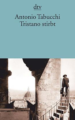 Cover: https://exlibris.azureedge.net/covers/9783/4231/3919/9/9783423139199xl.jpg