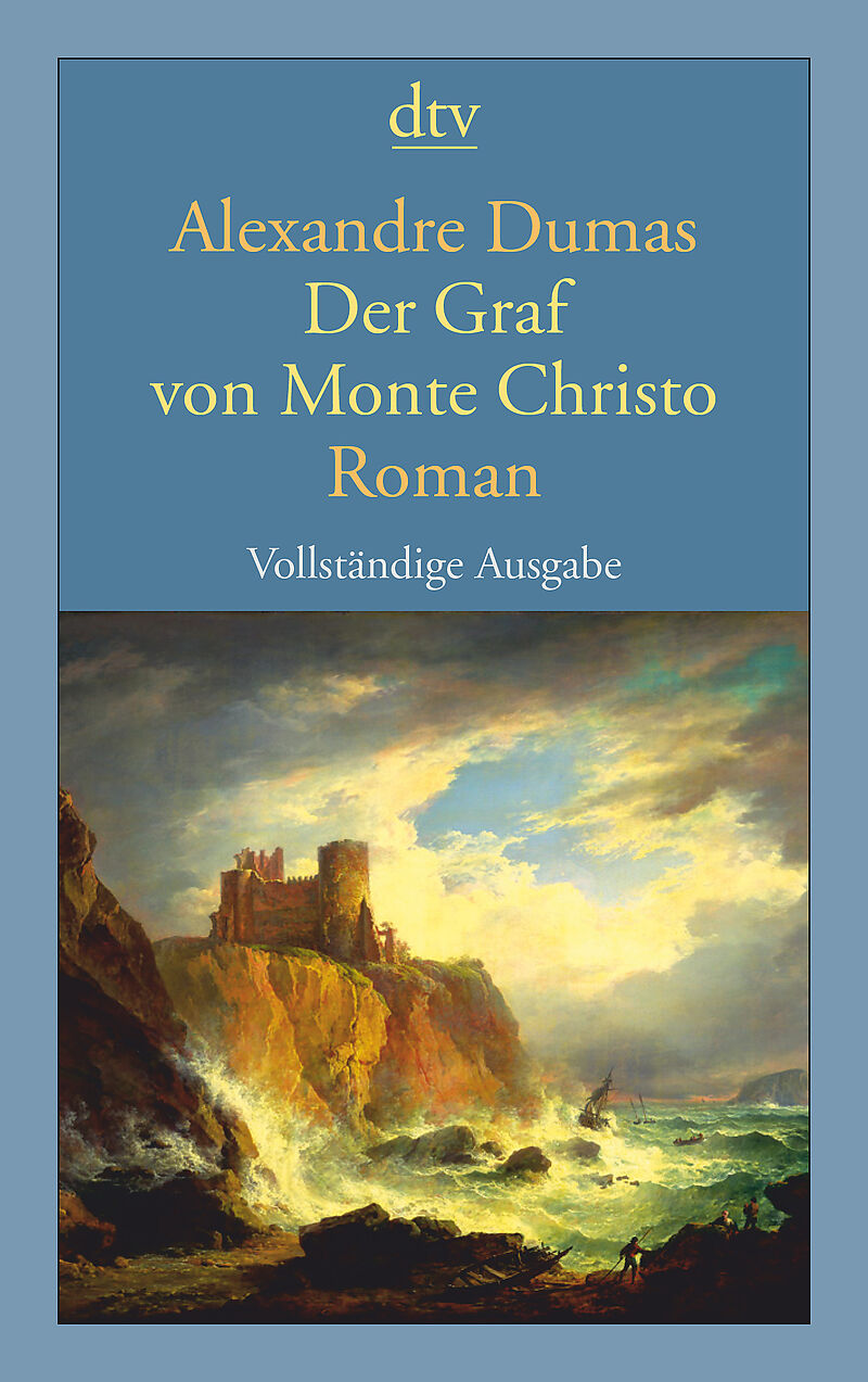 Der Graf Von Monte Christo Stream Kinox