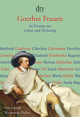 Cover: https://exlibris.azureedge.net/covers/9783/4231/4025/6/9783423140256xl.jpg