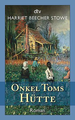 Onkel Toms Hütte [Versione tedesca]