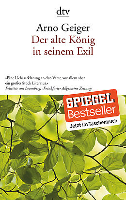 Cover: https://exlibris.azureedge.net/covers/9783/4231/4154/3/9783423141543xl.jpg