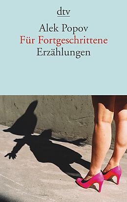 Cover: https://exlibris.azureedge.net/covers/9783/4231/4191/8/9783423141918xl.jpg