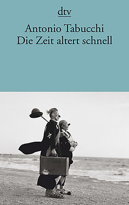 Cover: https://exlibris.azureedge.net/covers/9783/4231/4217/5/9783423142175xl.jpg