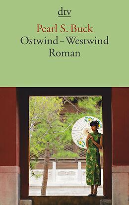 Ostwind - Westwind