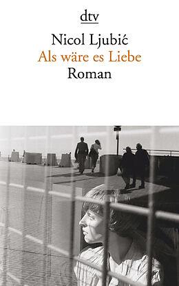 Cover: https://exlibris.azureedge.net/covers/9783/4231/4289/2/9783423142892xl.jpg
