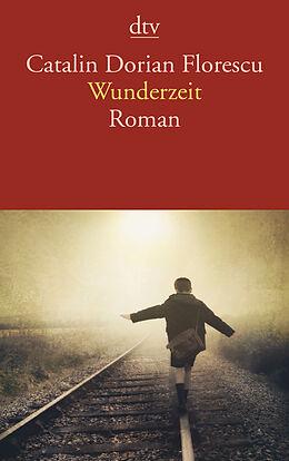 Wunderzeit [Versione tedesca]