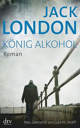 Cover: https://exlibris.azureedge.net/covers/9783/4231/4326/4/9783423143264xl.jpg