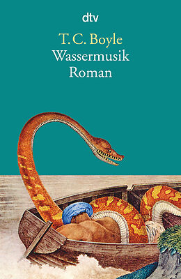 Wassermusik [Versione tedesca]
