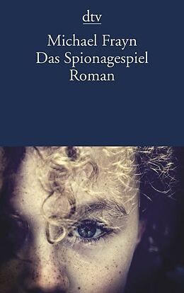Cover: https://exlibris.azureedge.net/covers/9783/4231/4492/6/9783423144926xl.jpg