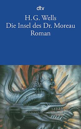 Cover: https://exlibris.azureedge.net/covers/9783/4231/4511/4/9783423145114xl.jpg
