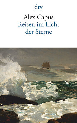 Cover: https://exlibris.azureedge.net/covers/9783/4231/4531/2/9783423145312xl.jpg