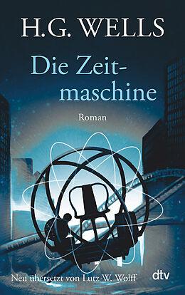 Cover: https://exlibris.azureedge.net/covers/9783/4231/4546/6/9783423145466xl.jpg