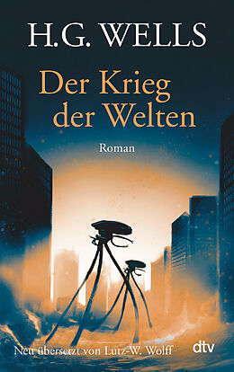 Cover: https://exlibris.azureedge.net/covers/9783/4231/4547/3/9783423145473xl.jpg