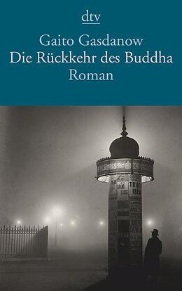 Cover: https://exlibris.azureedge.net/covers/9783/4231/4583/1/9783423145831xl.jpg