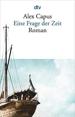 Cover: https://exlibris.azureedge.net/covers/9783/4231/4663/0/9783423146630xl.jpg