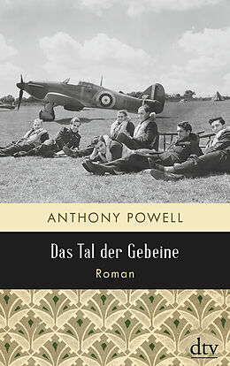 Cover: https://exlibris.azureedge.net/covers/9783/4231/4680/7/9783423146807xl.jpg