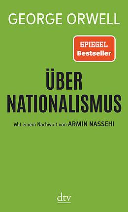 Cover: https://exlibris.azureedge.net/covers/9783/4231/4737/8/9783423147378xl.jpg