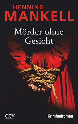 Cover: https://exlibris.azureedge.net/covers/9783/4232/1212/0/9783423212120xl.jpg