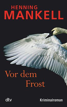 Cover: https://exlibris.azureedge.net/covers/9783/4232/1259/5/9783423212595xl.jpg