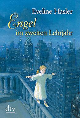 Cover: https://exlibris.azureedge.net/covers/9783/4232/1327/1/9783423213271xl.jpg
